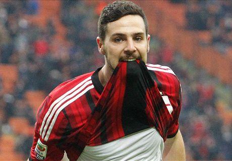 Chievo-Milan LIVE! 0-0, salva Lopez