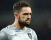 Dyche: Ings too good for Real Sociedad