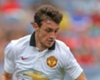 Keane Siap Diandalkan United Di Piala FA