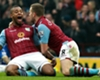 Aston Villa 2-1 Leicester: Villa moves on
