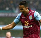 Preview: Newcastle - Aston Villa