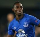 Christian Atsu Kembali Lawan Stoke