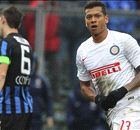 Player Ratings: Atalanta 1-4 Inter