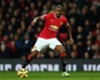 Ashley Young Kagumi Wes Brown
