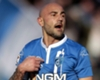 SPESIAL: Susunan Tim Terbaik Serie A Italia 2014/15 Giornata 24