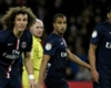 Preview: PSG - Chelsea