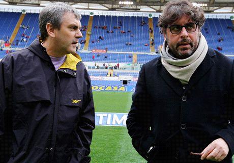 Ufficiale - Leonardi dice addio al Parma