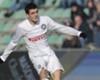 Roberto Mancini Bantah Hambat Progres Mateo Kovacic