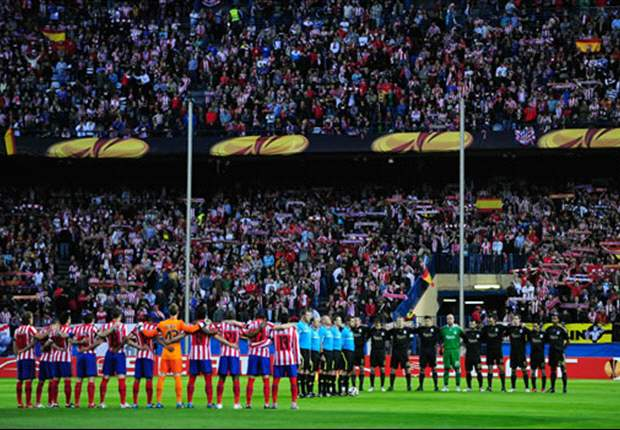Madrid demand €100,000 in damages from Barcelona and Athletic Bilbao