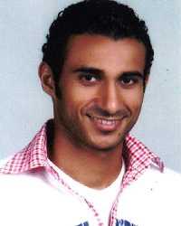 Rami Adel