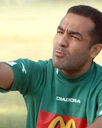 Essam Mahmoud