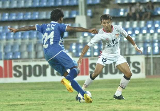 I-League: Viva Kerala Renamed As Chirag United Kerala - It's Turning Into An Absolute Joke