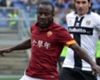 Roma send Doumbia back to CSKA Moscow on loan