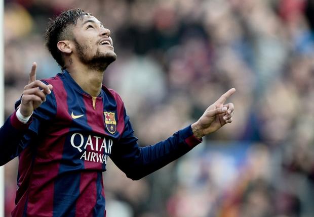 Le Barça s