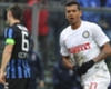 I want to be a leader for Inter - Guarin