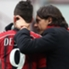 Al Milan è già caso Destro