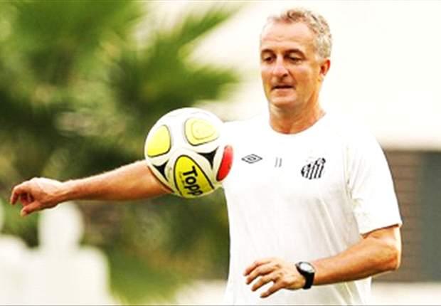 Dorival Júnior: ascensão, apogeu, ligeira queda e agora o Flamengo.