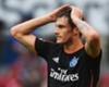 Verletzt: Jansen fehlt dem HSV gegen Gladbach