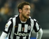 Marchisio: Don't compare me to Pirlo