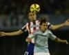 Celta Vigo 2-0 Atletico Madrid: Reigning champion's title defense severely dented