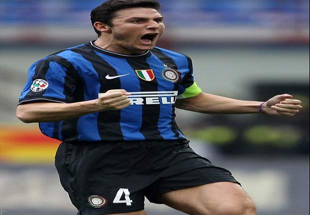 Inter 3-1 Atalanta: Hosts Come From Behind To Reclaim Top Spot