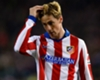 Simeone: Celta loss not Torres' fault