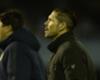 Simeone clame son amour pour l'Atlético Madrid