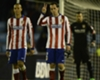 Atletico won't give up - Godin
