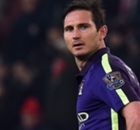 """Lampard : """"Messi est le meilleur joueur du monde"""""""