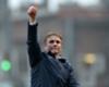 Parkinson: Bring on Manchester United