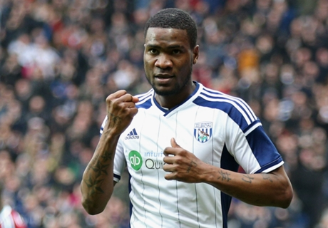 Ideye set to skin Black Cats