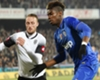 Transfer Talk: Pogba agrees Manchester City deal