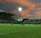 Socceroos to play in Perth