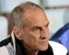 """Guidolin """"prêt"""" à coacher l'Italie"""