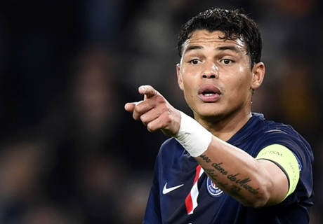 Preview: PSG-Toulouse