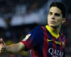 Bartra hails Barcelona rotation policy