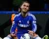 'Hazard & Courtois wanted to join Spurs'