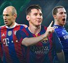 ESPECIAL: La guía de la Champions League