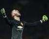 """Schmeichel : """"Manchester United doit garder De Gea"""""""