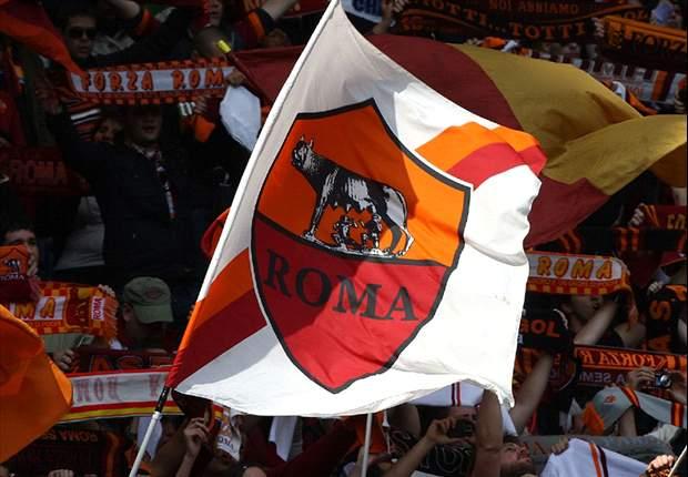 Gian Paolo Montali Still Believes In Roma Title Bid