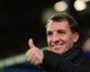 Rodgers: Kami Berjuang Hingga Akhir