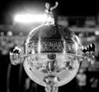 Los 32 equipos de la Copa Libertadores