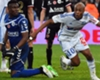 I'm not sure Marseille can afford to keep me, says Ayew