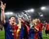 Iniesta: Jangan Lepas Messi!