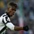 Il fuoriclasse della Juventus, Paul Pogba