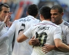 """Real Madrid, Pepe : """"Nous sommes une famille"""""""