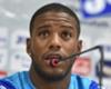 Wigan defender Garcia diagnosed with leukaemia