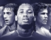 DEBAT: Siapa Striker Terbaik Mourinho?
