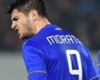 Morata: Pogba not interested in Madrid