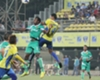 Top and Flop: Mumbai FC 3-0 Salgaocar FC